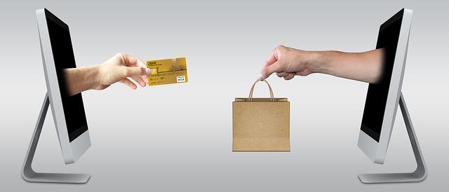 nákup on-line.jpg