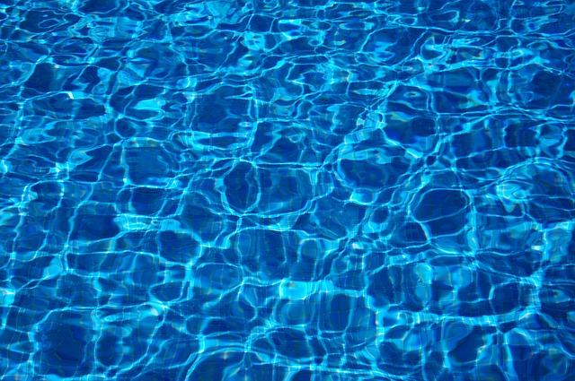 voda v bazénu.jpg