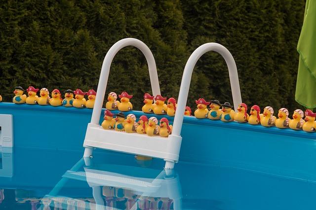 bazének