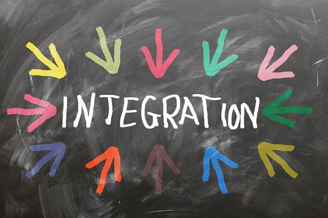 integration-1364673_640